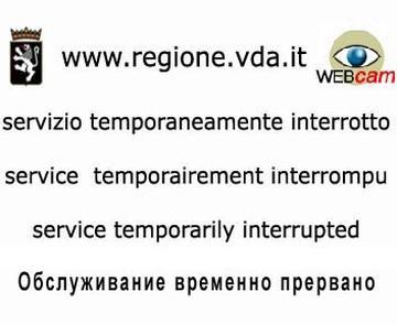 La Magdeleine: Valle d'Aosta