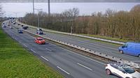 Westervoort: N Pleyweg, Arnhem - Day time