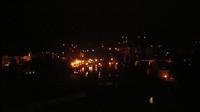 Zelezny Brod: Železný Brod - most přes Jizeru