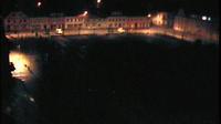 Nove Mesto pod Smrkem - Actuelle