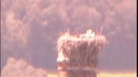 Nove Mesto pod Smrkem - Jour