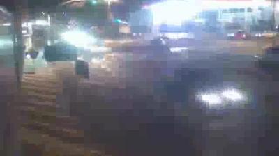 Webcam Bairro Vila Nova Silva: Avenida São Miguel, nº 595