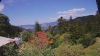 La Bollene-Vesubie › North-West: Col de Turini - Dia