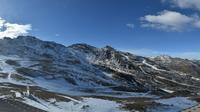 Val Thorens: Région Rhône-Alpes - Overdag