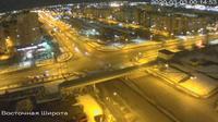Tyumen: Восточная Широта - Recent