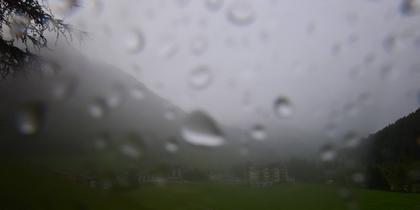 Samnaun: Samnaun-Dorf, Pra Grond - Samnaun-Dorf, Votlas - Samnaun-Dorf, Post - Trider Sattel - Piz Munschuns - Piz Ot