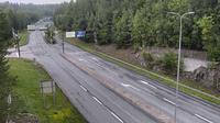 Espoo: Tie - Karapellontie - Keh� II - Aktuell