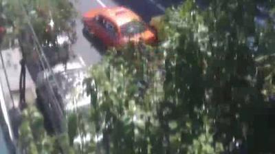 Webkamera Porto Alegre: Avenida Alberto Bins, 769