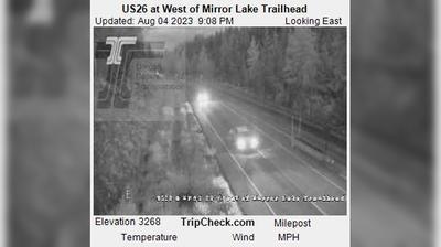 Vignette de Qualité de l'air webcam à 9:03, janv. 27