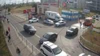Murino: Novoye Devyatkino