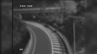 North Gates > East: I- East Ramp to NY- North - Recent