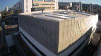 Rijeka: Construction of the new hospital in Su?ak - Current