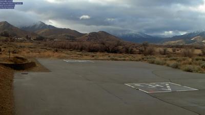 See Kern › South: Kern Valley Airport Live Webcam ...