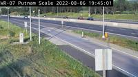 Thames Centre: Highway  near Regional Road - Actuales