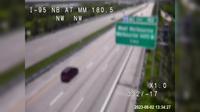 Melbourne: _I-_NB_MM_. - Dia