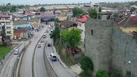 Trabzon: Atapark - Actual