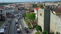 Trabzon: Atapark - Day time