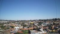 Campo Grande › West: Infotel - Internet Banda Larga - Actuelle