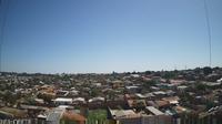 Campo Grande › West: Infotel - Internet Banda Larga - Jour