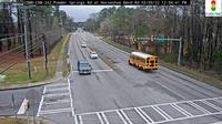 Powder Springs: COBB-CAM- - Actual