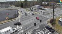 Norcross: GCDOT-CAM- - Current