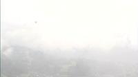 Bad Goisern am Hallstättersee: Bad Goisern - Hallstättersee - Dia