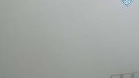 Les Bossons: Mont-Blanc from Aiguille du Midi - Actuales