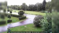 Mutzenich: Monschau - WetterCam - Overdag