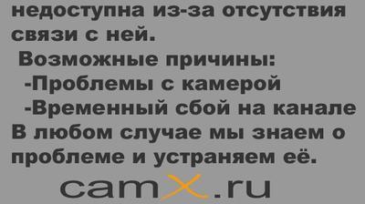 Vue webcam de jour à partir de Комендантский аэродром: Комендантская площадь