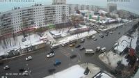 Chelyabinsk: ?. ?????????, ????????????? ??.,  (???. ???????????) - Recent
