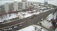 Chelyabinsk: ?. ?????????, ????????????? ??.,  (???. ???????????) - Overdag