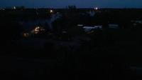 Ottawa: Mooney's Bay - Recent