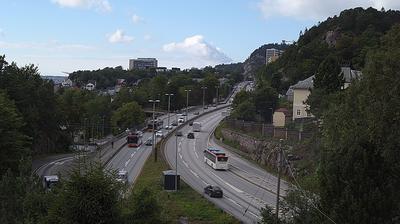 Gambar mini Webcam Hylkje pada 2:17, Okt 22