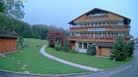 Sch�nau am K�nigsee: Alm- & Wellnesshotel Alpenhof - Current