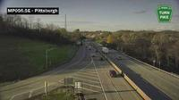 Pittsburgh › North-West: Interstate 76 - Recent