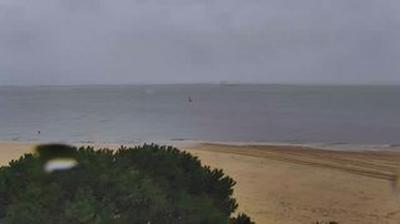 Webcam Arcachon: Live