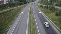 Kuopio: Tie - Sorsasalo - Siilinj�rvi - Actuales