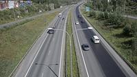 Kuopio: Tie - Sorsasalo - Siilinj�rvi - El día