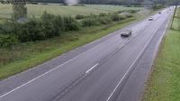 Seinäjoki: Tie - Nurmo - Seinäjoelle - El día
