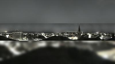Thumbnail of Niederdorf webcam at 4:13, May 15