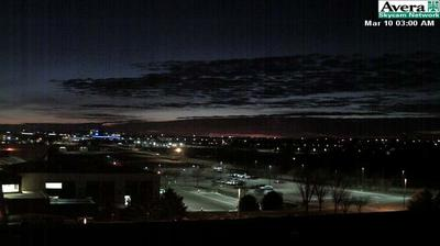 Webcam Sioux Falls: United States