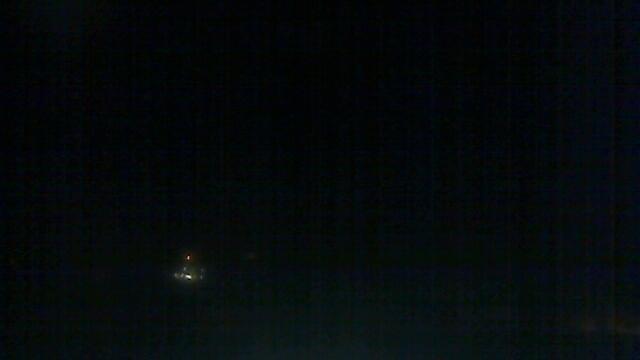 Webcam Allumiere › East: veduta del parco faggeto con vil