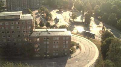 9:10, 4月 12斯德哥尔摩 的网络图像缩略图