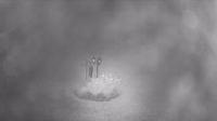 Williamsburg › South-East: Kentucky - Cumberland Mountains Southeastern Kentucky - Recent
