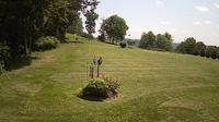 Williamsburg › South-East: Kentucky - Cumberland Mountains Southeastern Kentucky - Dagtid