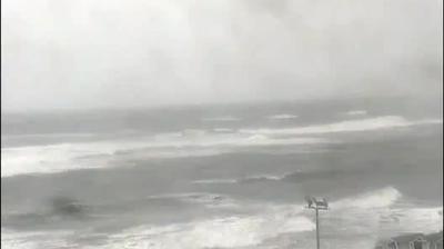 Webcam Spiaggia di Ostia: Ostia Beach