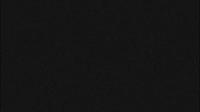 San Bartolomé de Tirajana: Yumbo Shopping Centre - Actual