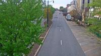 West End > West: TUS-CAM-University-Greensboro - Dagtid
