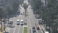 Barcelona: Marina - Pujades