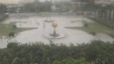 Webcam Macao: Praço do Lótus
